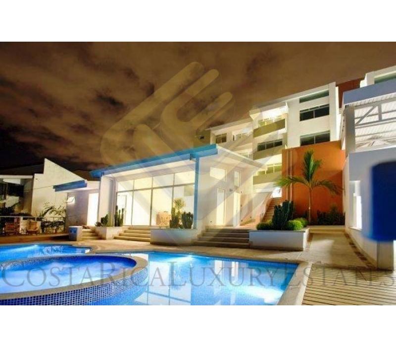 Apartment in Terrazas Infinitas