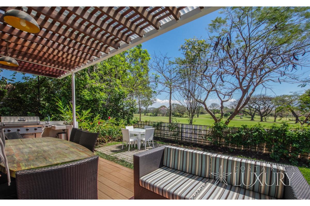 Casa Campo Golf – The best buy in Valle del Sol