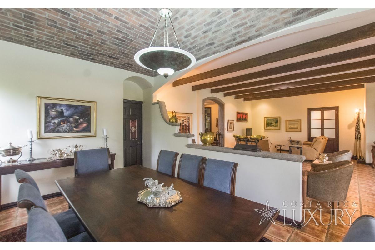 Luxury Home for sale in Cerro Alto